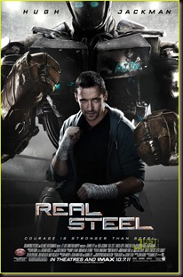 hugh-jackman-real-steel-poster-01